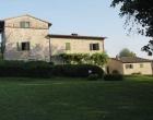 Borgo Colderba