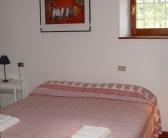 porcilaia camera da letto 2